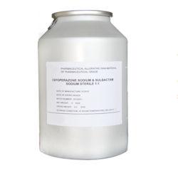 Streptomycin-Sulfat der Qualitäts-3810-74-0 mit USP Ep-Grad