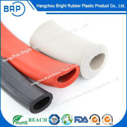 高圧プラスチック放出の管ホースまたはアルミニウムプロフィール