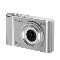 Cmos-Fühler-Punkt und Eintragfaden-Digitalkamera mit dem 2.88 Zoll-Bildschirm bis zu 44MP