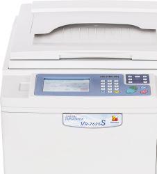 Vr Rongda-7625S A3 L'imprimante numérique & copieur