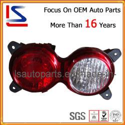 Automobil u. Car Tail Lamp für KIA Bango '04 (LS-KL-071)