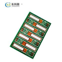 シンセンSMT PCBのサーキット・ボードアセンブリPCBA製造者
