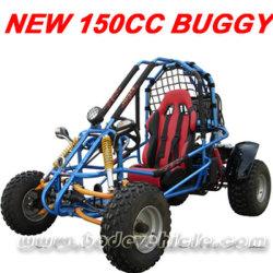 150CC dune buggy (MC-411)