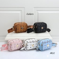 Новый классический моды шикарный PU надписи кожаные леди плечо сумочку Луи высокое качество причинных Mcm Bag Deisgner женщин низкая цена оптовой поясная сумка