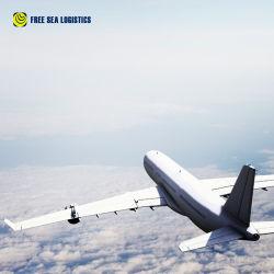 Luftfrachtspediteur Aus Guangzhou Shenzhen Foshan Zhuhai Shantou Dongguan Hongkong nach USA/UK/Italien/Deutschland