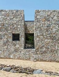 Materiale da costruzione/pietra naturale/granito/granito/decorazione domestica
