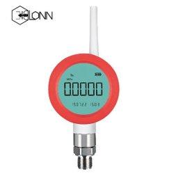 Pantalla LCD 4G a GPRS Nb-Iot Sensor de temperatura del agua