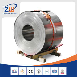 الطبقة النهائية لمصانع الألومنيوم/الألومنيوم A1050 1060 1100 3003 3105 5052 موردين لفافة الورق من الألومنيوم