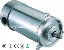 Электродвигатель постоянного тока для пресса (JK5470)