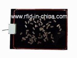 13,56 MHz antenne RFID HF (810)