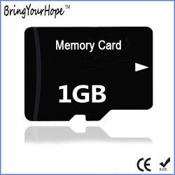 종류 6 속도 1GB Mimi 메모리 카드 TF 카드 1g