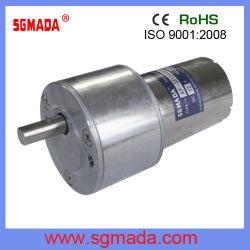 Fabricante de alimentación DC delantero/trasero del motor de cubo de 1000W para Bicicleta eléctrica