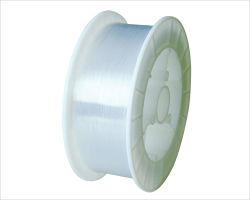Plastica di PMMA di fibra ottica