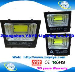 Hete Yaye 18 verkoopt 30With40With50With60With80With100With120With150W/180W/200W/300W de Zonne LEIDENE Lichten van de Vloed, het LEIDENE SMD Licht van de Vloed/LEIDENE van de MAÏSKOLF Schijnwerper met de Garantie van 2/3/5 Jaar