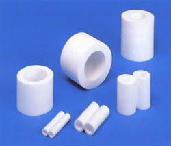 100% 순백 PTFE 호스, PTFE 튜브, PTFE 배관(3A3003)