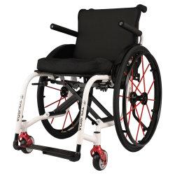 CE 24 дюймов для быстрого освобождения колеса легкий активного спорта есть фен