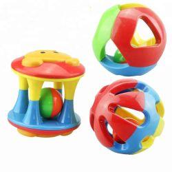 Regalo promocional bebé juguetes para bebés Educación Infantil juguetes Jingel