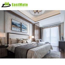 중국 새로운 디자인 파이브 스타 Moden 호텔 침실 가구