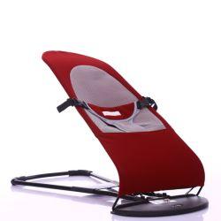 아기 인공물을 달래는 제조자 인기 상품 아기 흔들 의자는 자동적으로 Recliner가 감언 수화기대를 접힐 수 있는 의자 아기를 진정시킨다