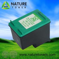 Remanufactured Tinten-Kassette Nr. 135 (C8766H) für HP-Tintenstrahl-Drucker