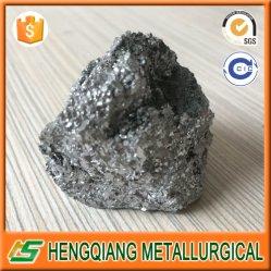 Low Carbon Ferro cromo/LC Fecr utilizado para Steel-Making en Venta caliente