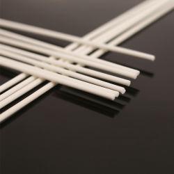 空気新しいカスタマイズされたホーム香水の拡散器は低価格のリード化学繊維の棒をスタックする
