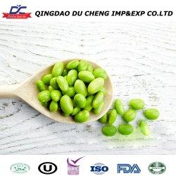 Prodotti sfusi di verdure grezze di Edamame fagiolo verde congelato