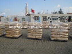 China Proveedor precio de fábrica de vulcanización de caucho DTDM Agente