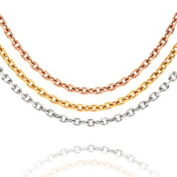 Mode Sieraden Cadeau oog glazen Gordijn Decoratie Accessoires ketting Sieraden