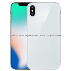 precio de fábrica del teléfono móvil de alta calidad para el teléfono X Pantalla LED de Smartphones Smartphones Pantalla LCD táctil