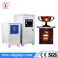 Induktions-Heizung CNC, der Maschinen-Induktions-Heizungs-Hilfsmittel für das Metalteil-Schmieden löscht