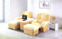 Balsa de alta calidad sofá / Masaje de pies / Sofá Sofá de masaje