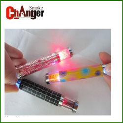 Mais recente e popular-CIG Bateria Baterias Diamante EGO EGO Bateria Bateria de Diamante de Cristal