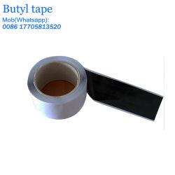 Hersteller, die Qualität und starke wasserdichte Butylband-Baumaterialien verkaufen