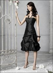 Vestido de noite (360)