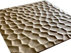 벽 커버, 3D 벽면 패널을 위한 최신 디자인 소프트 배경화면