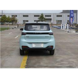 الرياضة السيارة الكهربائية أفضل الأسعار أنظمة تكييف الهواء السيارات الكهربائية للسيارة