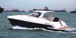 Boats (OAJX-3200 Sports)