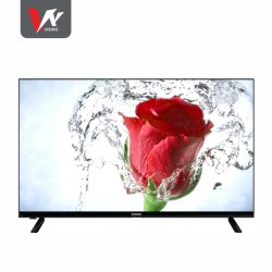 "Diseño sin cerco Home TV 32"" LCD con sistema digital de TV LED Smart Android 9.0"
