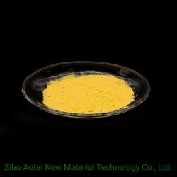 Polyaluminum Chloride (PAC) Nº CAS 1327-41-9 se aplica a los desechos químicos Agua en la industria de Paper-Making, metalurgia, lavado del carbón y del cuero.