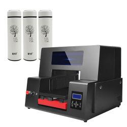 Refinecolor schneller Ankunfts-guter Kundendienst-Tintenstrahl-Flachbett-UVdrucker für Feder