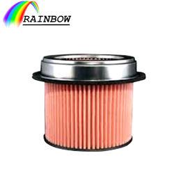 Meilleures performances Filtro air/carburant/huile/filtre à air du filtre habitacle603932603629 MD MD pour Mitsubishi Pajero Eterna Magna