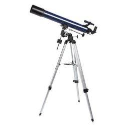 Dontopの光学費用有効天体望遠鏡(A4/900X80EQ1)