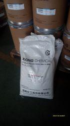Banheira de venda a granel Reagentes de laboratório de cristais de sulfato de sódio