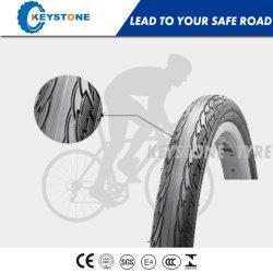 Pneus de bicicletas de montanha de alta qualidade e partes de bicicletas pneumático 26X1.50