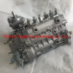 Pièces de moteur Diesel Isde, de la pompe à injection de carburant D3283279 pour Dongfeng Tianlong Bus