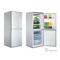 dispensador de agua fría y T con refrigerador