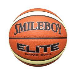 Wholesales precio calidad japonesa de microfibra de Baloncesto de cuero estilo fundido Logotipo personalizado en el interior de Gg7 balón de baloncesto