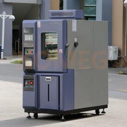 150L с воздушным охлаждением температура влажность испытания камеры климатические испытания камеры