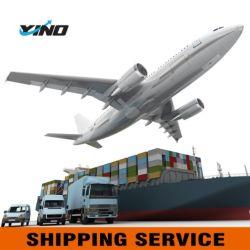 Cheap DHL Express en provenance de Chine à Shenzhen / Guangzhou / Yiwu / à Larnaca Chypre